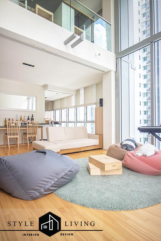 , 20 Lincoln Road, Style Living Interior Ptd Ltd, Style Living Interior Ptd Ltd