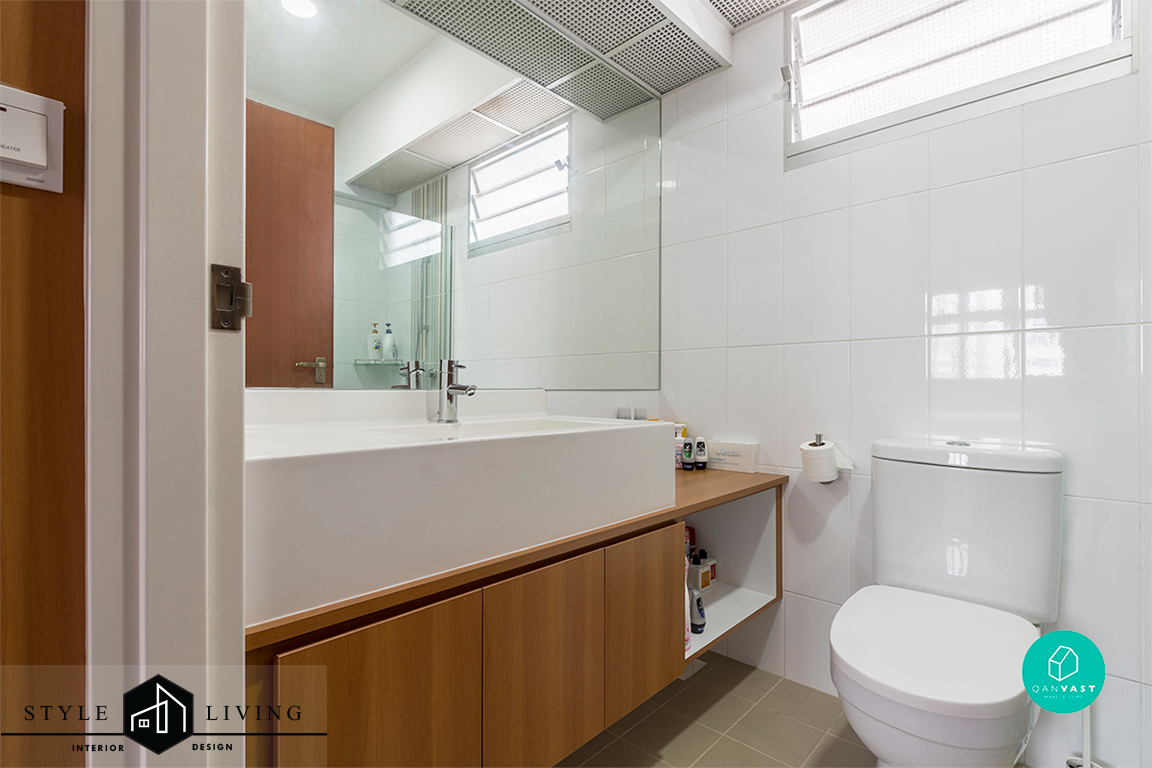 , Canberra Crescent 120, Style Living Interior Ptd Ltd, Style Living Interior Ptd Ltd