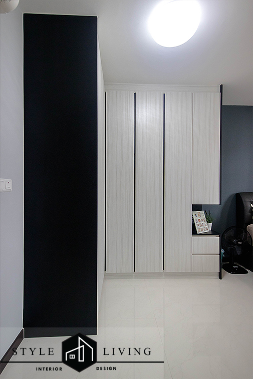 , Canberra Crescent 119, Style Living Interior Ptd Ltd, Style Living Interior Ptd Ltd