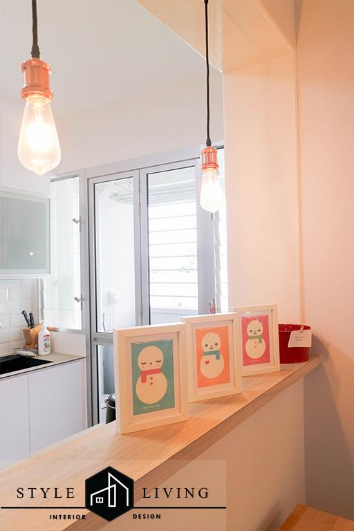 , Sumang Lane 2, Style Living Interior Ptd Ltd, Style Living Interior Ptd Ltd