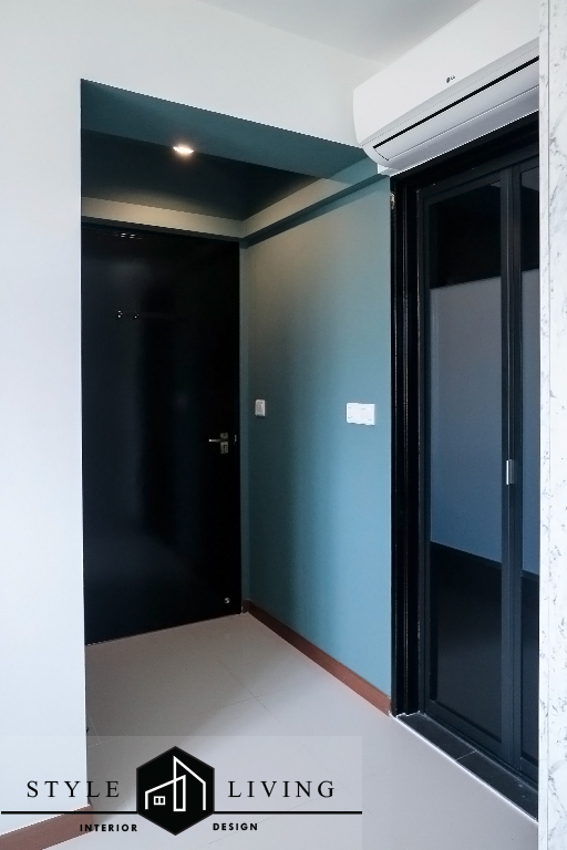 , Canberra Crescent, Style Living Interior Ptd Ltd, Style Living Interior Ptd Ltd