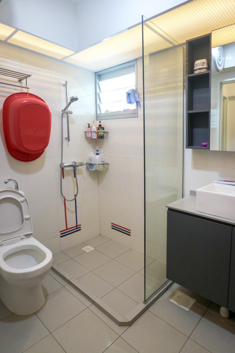 , Sumang Lane, Style Living Interior Ptd Ltd, Style Living Interior Ptd Ltd
