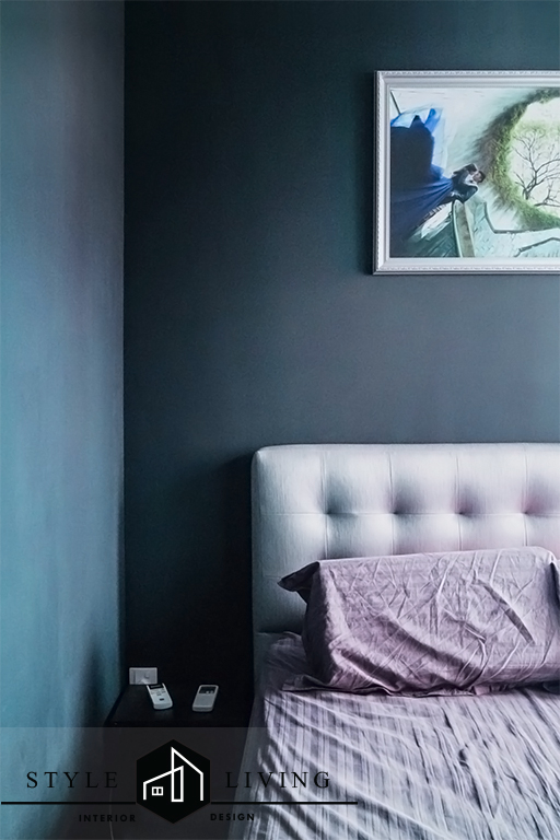 , bukit batok ave 8, Style Living Interior Ptd Ltd, Style Living Interior Ptd Ltd