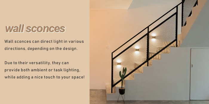 , Lighting for Dummies, Style Living Interior Ptd Ltd, Style Living Interior Ptd Ltd