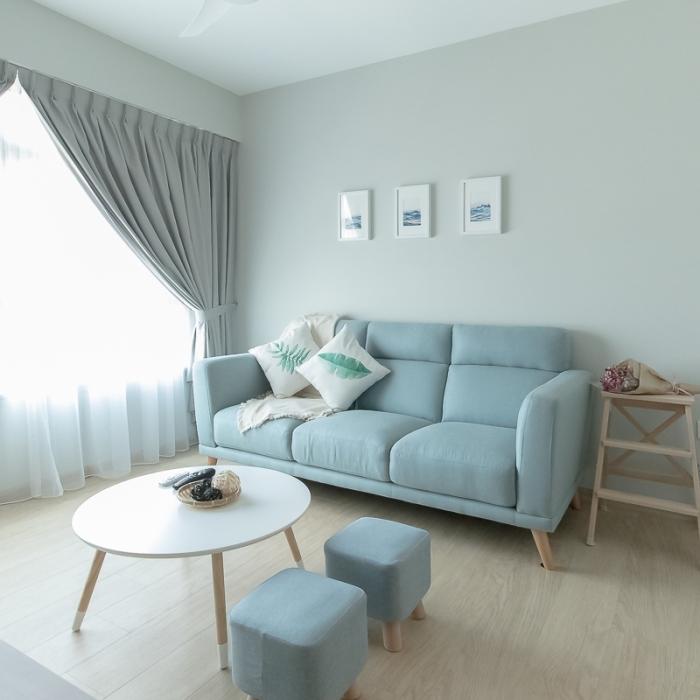 style living interior, singapore, home decor, renovation loan, interior design, IKEA, contractor, renovation, qanvast, F1, HOME, Style Living Interior Ptd Ltd, Style Living Interior Ptd Ltd